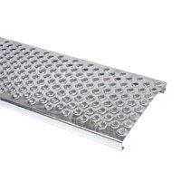 Biztonsági járórács (80 cm)
