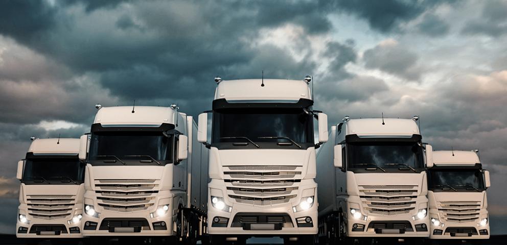 16000 kamion